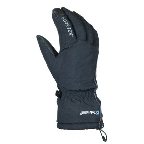 Trekmates Junior Chamonix Gore-tex Glove - Waterproof, Breathable, Durable